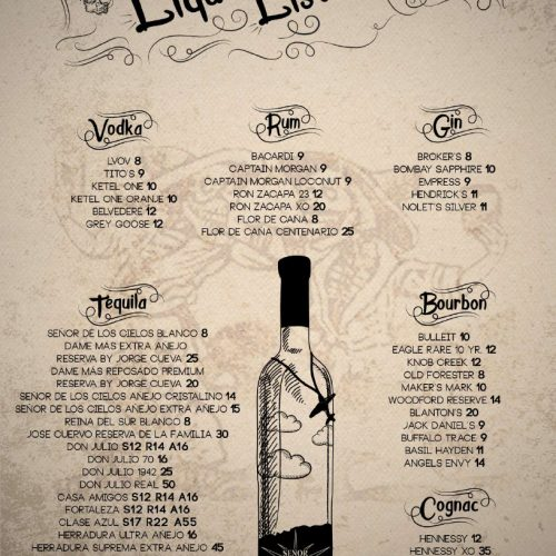 LIQUOR_MENU_nov-20-1