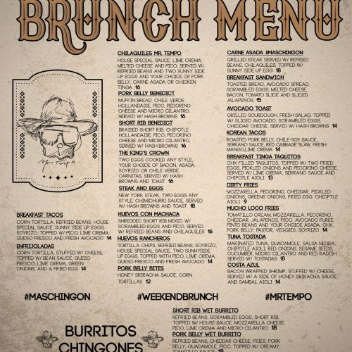 MENU BRUNCH_compressed (2)_Page_1