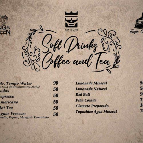 SOFT-DRINKS-VDG--junio