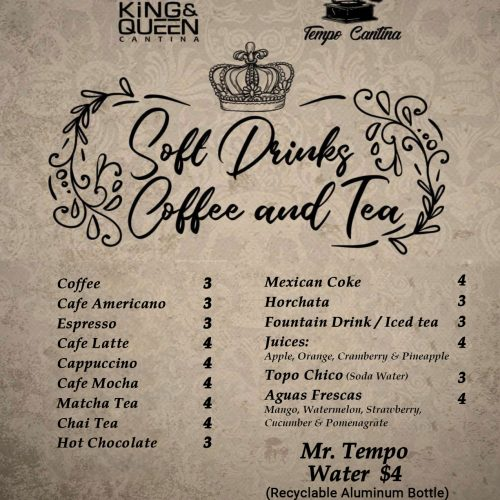 SOFT_DRINK_MENU_SD
