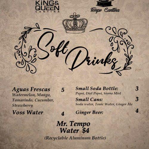 SOFT_DRINK_MENU_SM