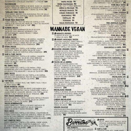 dinner-menu-es